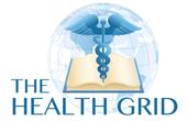 The Health Grid